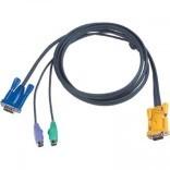KVM kabels