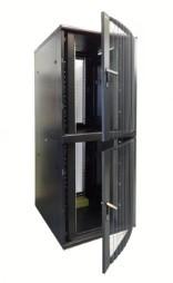 Compartiment Serverkasten