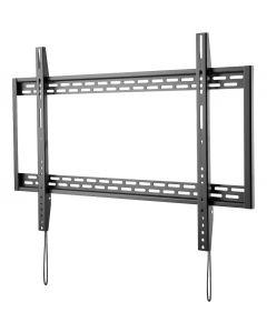 DELTACO ARM-475 Heavy-duty TV Beugel, 60-100 inch, max. 100kg