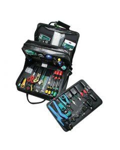 LAN Master Tool Set